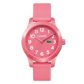 Lacoste 2030006 Kinderuhr