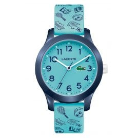 Lacoste 2030013 Kinderuhr