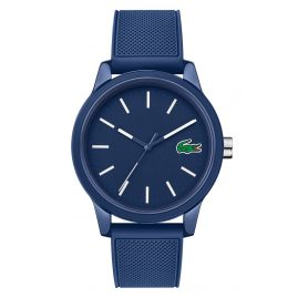 Lacoste 2010987 Wristwatch for Ladies and Men