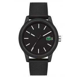 Lacoste 2010986 Wristwatch for Ladies and Men