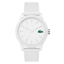 Lacoste 2010984 Wristwatch for Ladies and Men