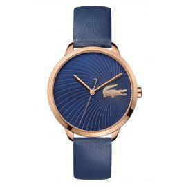 Lacoste 2001058 Damen-Armbanduhr Lexi