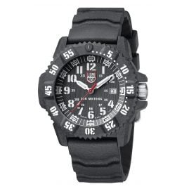 Luminox XS.3801 Herren-Taucheruhr Master Carbon Seal 3800