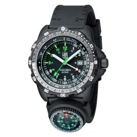 Luminox XL.8831.KM Herrenarmbanduhr Recon NAV SPC 8830