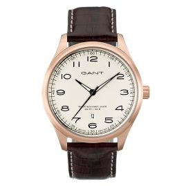 Gant W71303 Montauk Mens Watch