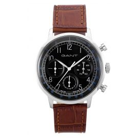 Gant W71201 Calverton Multifunktion Herrenuhr