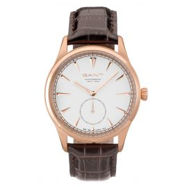 Gant W71003 Huntington Mens Watch