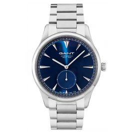 Gant W71008 Huntington Herrenuhr