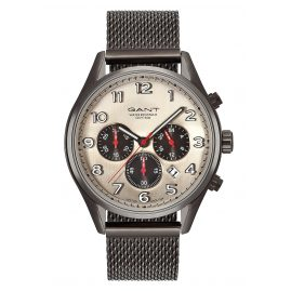 Gant GT009004 Blue Hill Chronograph Mens Watch
