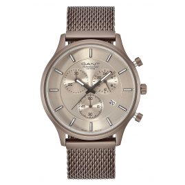 Gant GT002002 Greenville Chronograph Herrenuhr