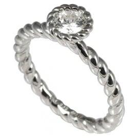 merii M0546R Damen-Ring