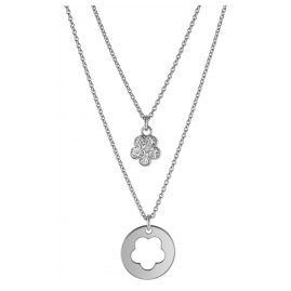 trendor 08996 Silber-Kette