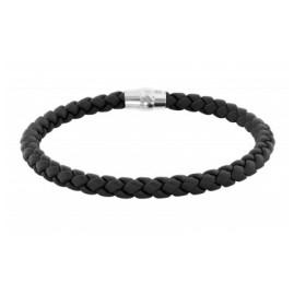 trendor 81699 Gents Bracelet