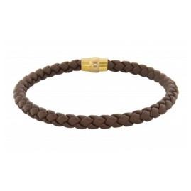 trendor 81705 Herren Armband