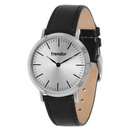 trendor 7610-10 Amira Ladies Watch