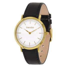 trendor 7611-01 Amira Ladies Watch