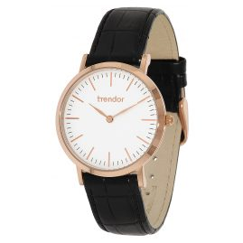 trendor 7616-10 Amira Ladies Watch
