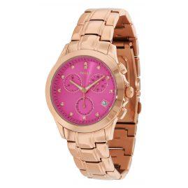 trendor 7625-06 Chrissy Ladies Chronograph