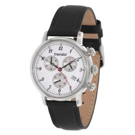trendor 7590-01 Doreen Ladies Chronograph