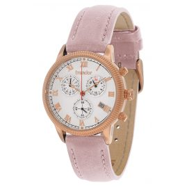 trendor 7601-05 Ladies Chronograph