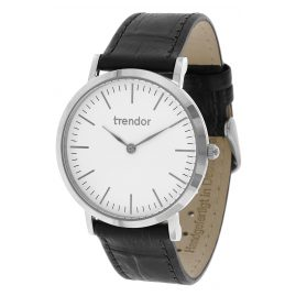 trendor 7614-10 Amira Ladies Watch