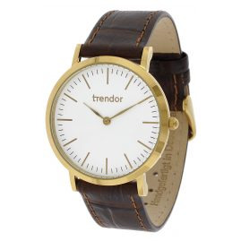 trendor 7615-28 Amira Ladies Watch