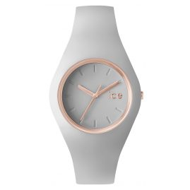 Ice-Watch 001066 Glam Pastel-Wind Quarzuhr