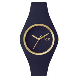 Ice-Watch 001055 Glam Forest Twilight Damenuhr