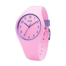 Ice-Watch 014431 Mädchen-Armbanduhr Princess S