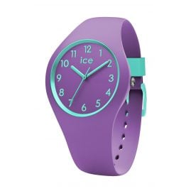 Ice-Watch 014432 Kinder-Armbanduhr Mermaid S