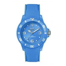 Ice-Watch 014228 Girls Watch Sixty Nine Blue S