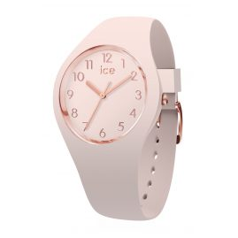 Ice-Watch 015330 Ladies Watch Ice Glam Colour Nude S