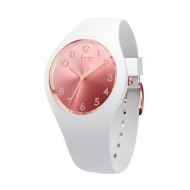 Ice-Watch 015744 Ladies' Watch Ice Sunset Blush S