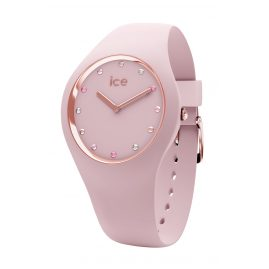 Ice-Watch 016299 Wristwatch Cosmos Pink Shades S