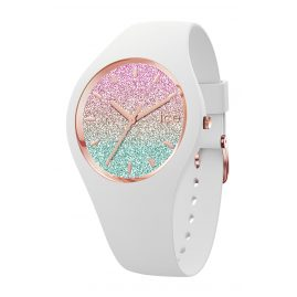 Ice-Watch 015605 Women´s Watch Lo Venice S