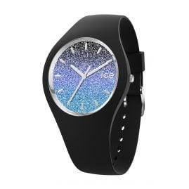 Ice-Watch 015606 Ladies´ Wristwatch Lo Milky Way S