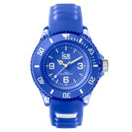 Ice-Watch 001456 Ice Aqua Amparo Unisex Armbanduhr