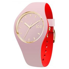 Ice-Watch 007244 Ladies Watch Ice loulou Dolce Medium