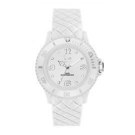 Ice-Watch 007269 Damenuhr Ice Sixty Nine Weiß M