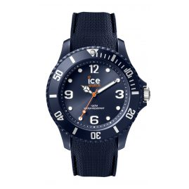 Ice-Watch 007278 Armbanduhr Ice Sixty Nine Dark Blue M