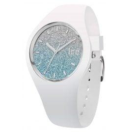 Ice-Watch 013429 Wrist Watch Ice Lo White/Blue M