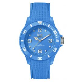 Ice-Watch 014234 Damen-Armbanduhr Sixty Nine Blue M