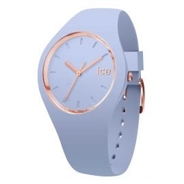 Ice-Watch 015333 Damenuhr Glam Colour Sky M