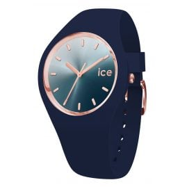 Ice-Watch 015751 Ladies' Watch Ice Sunset Blue M