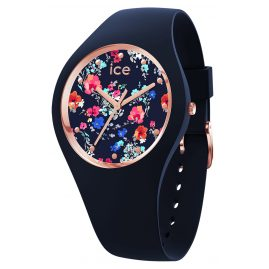 Ice-Watch 016664 Damenuhr Colored Grove M