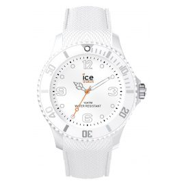 Ice-Watch 013617 Armbanduhr Sixty Nine White L