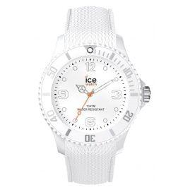 Ice-Watch 013617 Wrist Watch Sixty Nine White L