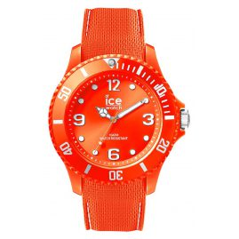 Ice-Watch 013619 Armbanduhr Sixty Nine Orange L