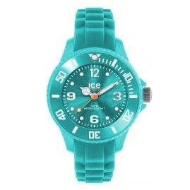 Ice-Watch 000799 Forever Mini Türkis Quarzuhr