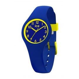 Ice-Watch 015350 Kinderuhr Ice Ola Kids Rocket XS